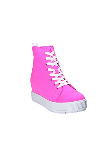 Sneakers Fornarina Femmes Fornarina PE17MJ9543L065 Fornarina Sneakers PE17MJ9543L065 Femmes UTqPgT