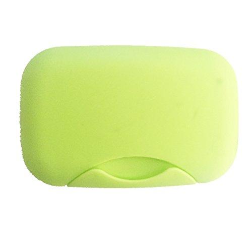 zah-macarons-soap-box-packaging-soap-holder-soap-travel-case-for-shampoo-conditioner-shower-hand-soa