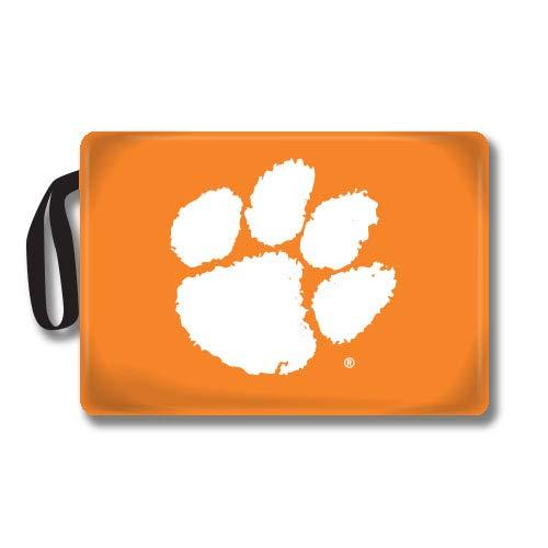 Stadium Clemson Cushion Tigers - NCAA Clemson Tigers Stadium Cushion