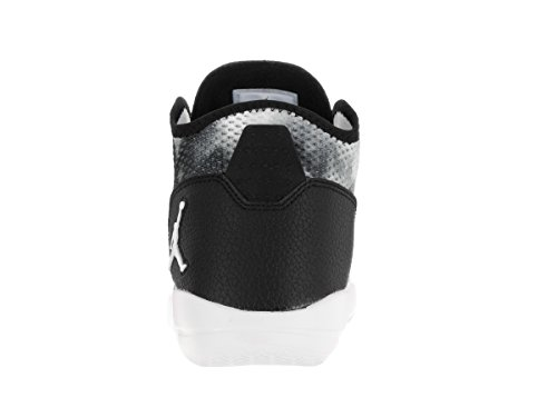nero Prem Da Nike Uomo Bianco Reveal infrarossi Scarpe Nero 23 Jordan Basket w8xxqA
