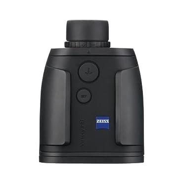 Zeiss Victory 8x26 PRF Pocket Rangefinder (524561-0000-000)