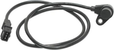 CPP directa Fit Cigüeñal Sensor De Posición para Saab 9 - 3, 900, 9000: Amazon.es: Coche y moto