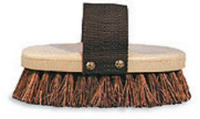 Horse Grooming Brush Decker Mfg Company