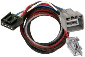 Zirgo 318009 Heat /& Sound Deadener for 89-06 Mercedes Trunk Compartment Stg2 Kit