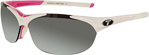 wisp 0040103101 wrap sunglasses