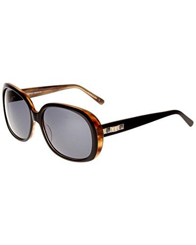judith-leiber-womens-jl-5007-01-sunglasses