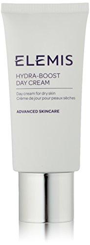 ELEMIS Hydra-Boost Day Cream - Day Cream for Dry Skin