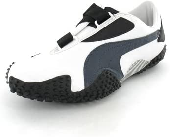 puma homme 44 chaussures
