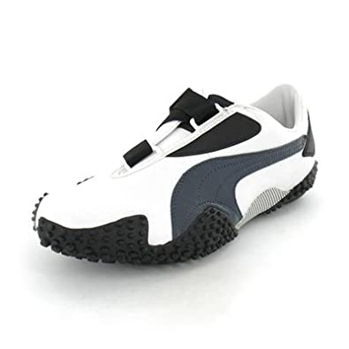 Chaussures Puma Mostro 44 Taille Leather eH9bWDIE2Y