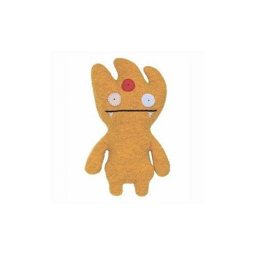Ugly Doll Little Tray