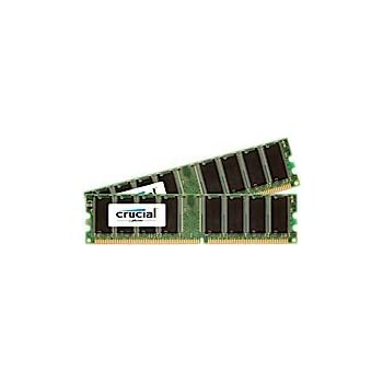 Dell Dimension 4600 M-Systems Memory Key Windows 7
