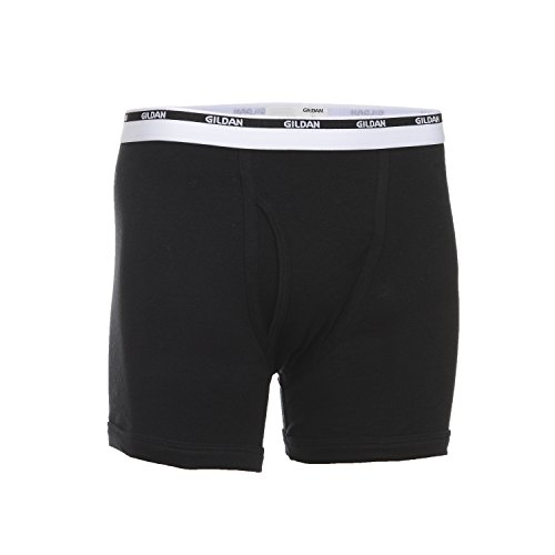 Obviously EveryMan Classic Trunk ultra comfortable mens boxer brief short