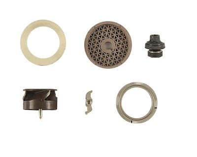 General Electric WD19X10039 Impeller and Seal (Impeller Seal Kit)