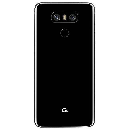 LG G6 H872 32GB T-Mobile Android Phone - - M.tmobile.com