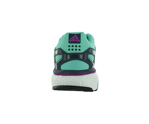 Taille Chaussures dark Boost Zw Onix Adidas Energy Bahia Mint 5 ZPqUxI8n