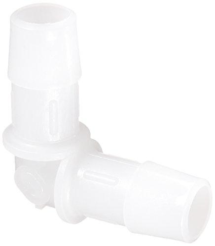 5 8 hose barb elbow - 8