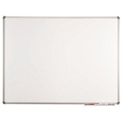 Whiteboard Magnettafel Wei/ßwandtafel MODERN 100 x 100 cm
