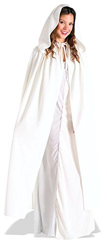 Arwen (Arwen Dress Adult Costumes)