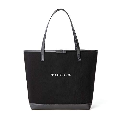TOCCA 25周年記念号 付録