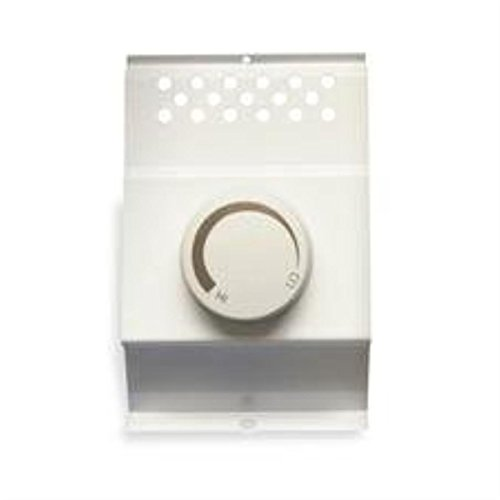 (Heater Mounted Thermostat, 1 Pole, 25A)