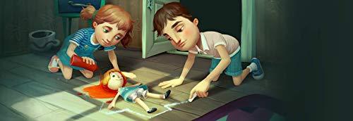 Hello Neighbor: Hide & Seek - Xbox One
