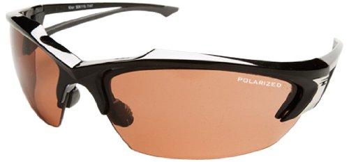 edge safety glasses khor - 1