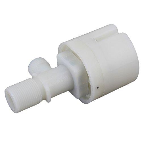 - RDEXP Durable Automatic 3/4
