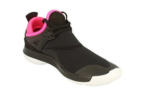 Jordan Black Bottes nous hiberné Rings Cool Nike Tailles 6 Grey qpx4dFwC6