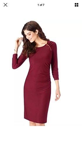 mark avon dresses - 1