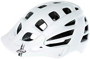 Helmet SUOMY 2020