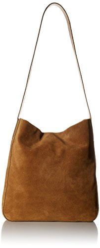 Lucky Brand Hobo Handbags - 7