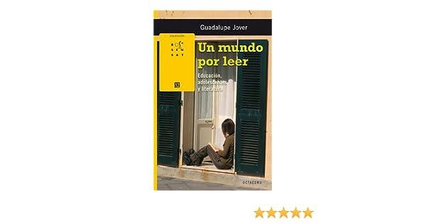 Un mundo por leer: Educación, adolescentes y literatura: 12 Rosa ...