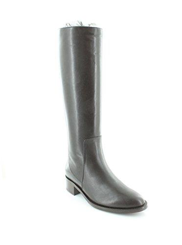 Aquatalia Olinda Women's Boots Espresso Size 5 M