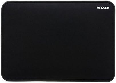 Sleeve TENSAERLITE MacBook Thunderbolt USB C