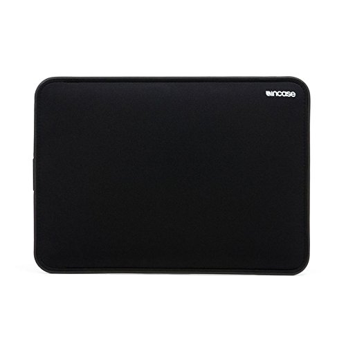 Incase ICON Sleeve with TENSAERLITE for MacBook Pro 15