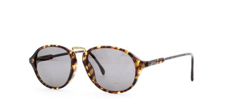 Carrera 5741 11 Brown Authentic Men - Women Vintage - Sunglasses Carrera Vintage