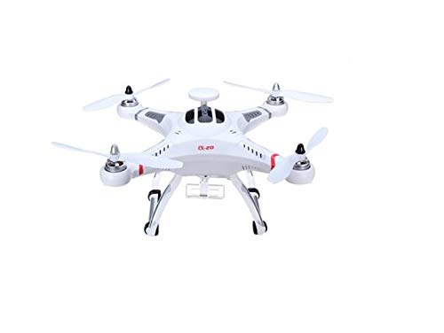 Cheerson Cx-20 Open-Source Version Auto-Pathfinder Quadcopter RTF Drone   Delivered to Your Address in 10 Days or Less by Products Choice !!