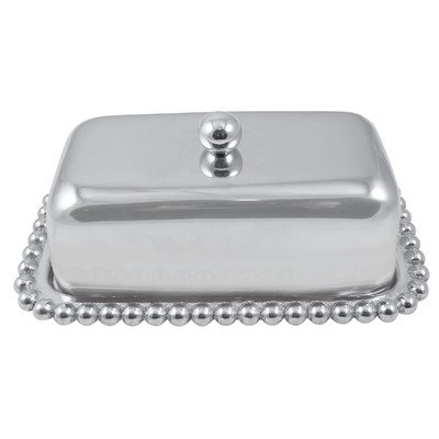 ter Dish (7 Inch Covered Butter Dish)