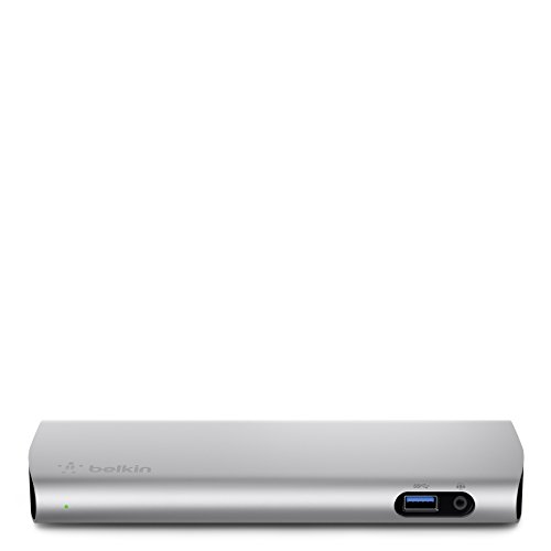 Macbook 2013 hub
