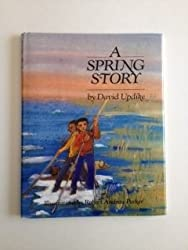 A Spring Story