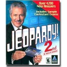 jeopardy-2nd-edition