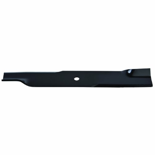 Oregon 91-064 Bunton Replacement Lawn Mower Blade (Best Mower Blades For Buntons)