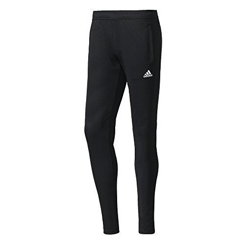 adidas Womens Soccer Tiro Pants product image