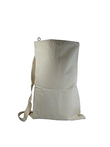 Laundry Natural Reusable Drawstring Shoulder product image