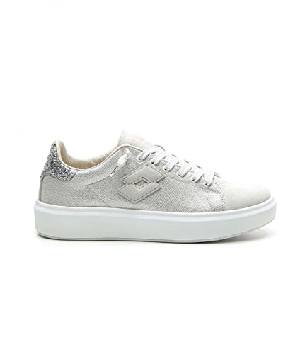Lotto T4616 Lotto Sneakers Legenda Mujer Legenda RRwFzx