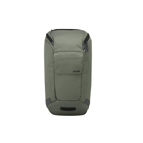 Incase Range Backpack - Moss Green - CL55396 (Incase Range Backpack compare prices)