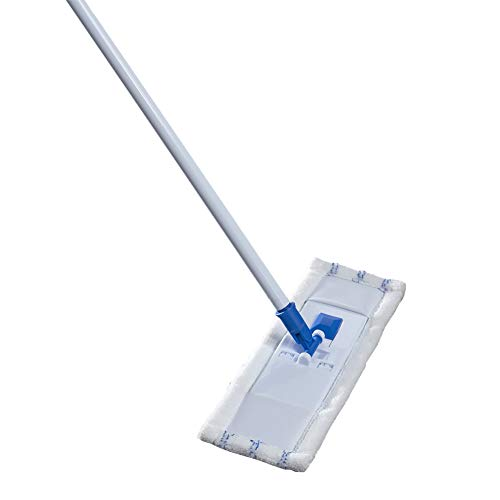 Mr. Clean 446684 Microfiber Wet / Dry Mop