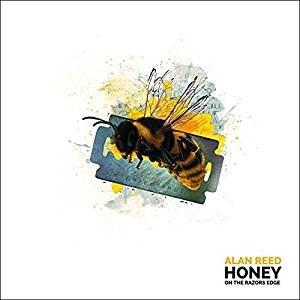 Price comparison product image Honey On The Razor's