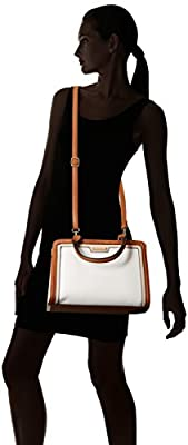 Call It Spring Gillis Cross Body Handbag