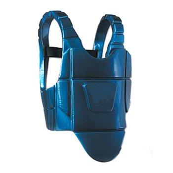 ProForce Velocity Chest Guard – Blue – X-Large